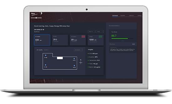 iaq-screens_Dashboard